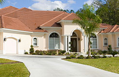Garage Door Installation Services in Plant City, FL